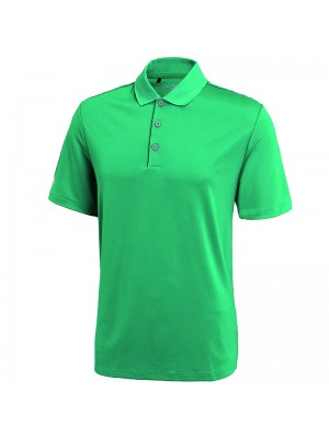 Plain Women's Teamwear polo Adidas 130 GSM