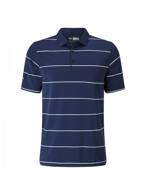 0d5bf6f2 Plain Polo Shirts £2.50 Blank wholesale polo shirts
