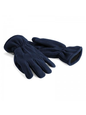 Thinsulate gloves Suprafleece™ Beechfield Headwear