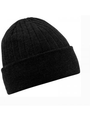 ad9cafb419b Beanie Thinsulate™ Beechfield Headwear