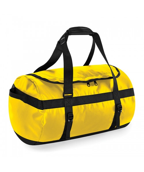 Tarp 50 litre duffle Bag Base 1300 GSM