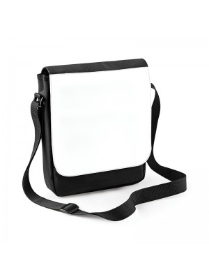 Sublimation digital reporter Bag Base 277 GSM