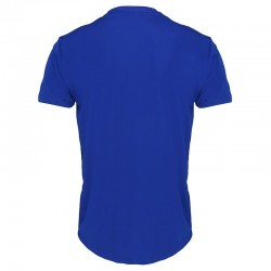 Plain T-shirt Everton FC adults Merchandise 140 GSM