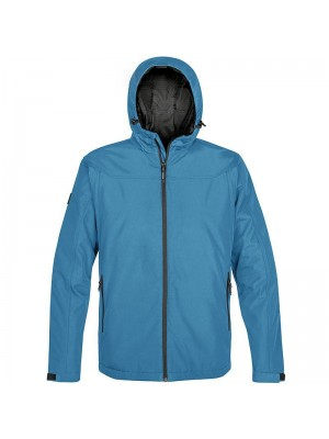 Plain Endurance thermal shell Stormtech 250 GSM