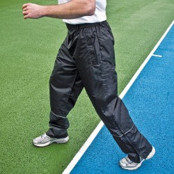 Plain Trousers Max Performance Result