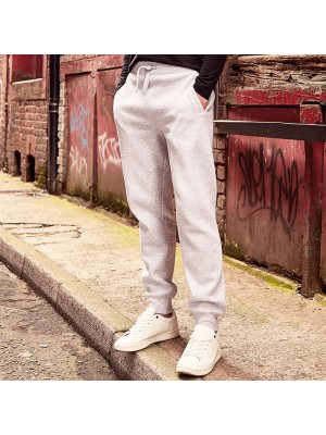 Plain Authentic jog pant Russell  280 GSM