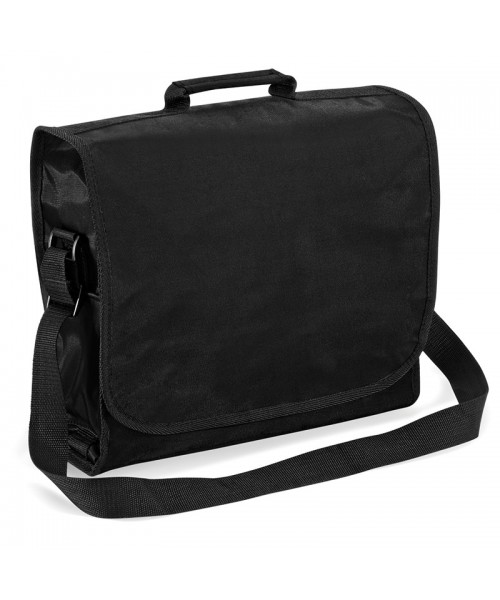 Record bag Quadra 480 GSM