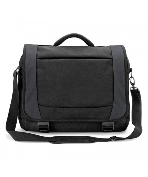 Tungsten™ laptop briefcase Quadra 1260 GSM