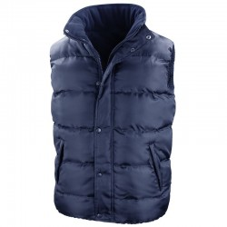 Plain Bodywarmer Core Nova Result