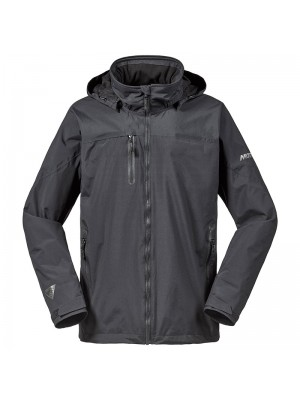 Plain Corsica jacket Musto 174 GSM