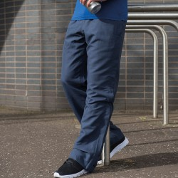 Plain Cool track pant Awd Is 115 GSM