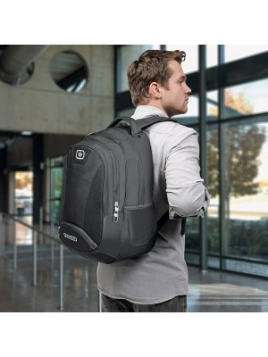 Plain Bullion backpack Ogio 0.72Kg
