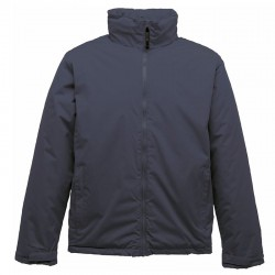 Plain Jacket Classics Waterproof Shell Regatta