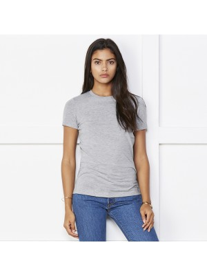 Plain The favourite t-shirt Bella+Canvas 145 GSM
