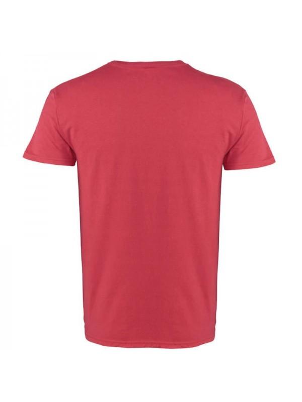f1c5e46ee86 ... Softstyle Ringspun T-Shirt by Gildan 100% Cotton 140gsm ...