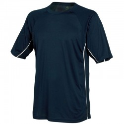 TOMBO Kids Teamwear Performance Sports T