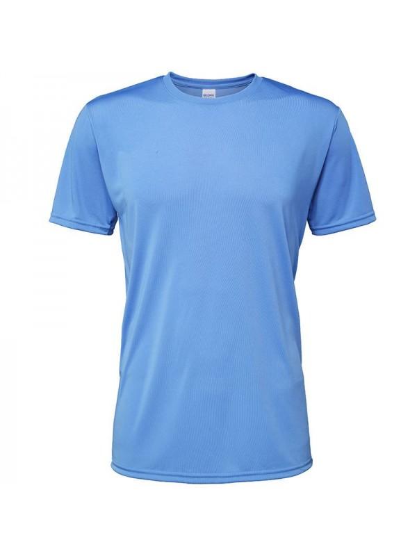 Plain Performance Adult Core T Shirt Gildan 159 Gsm