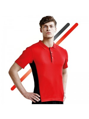 Plain Salt Lake Pique Polo Shirt Regatta Activewear 130 GSM
