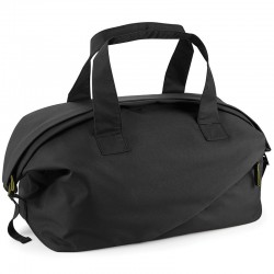 Weekender Affinity re-pet Bag Base
