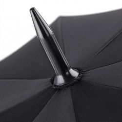 Plain Umbrella Pro Golf Quadra
