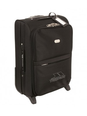 Jetset Cabin Bag Trespass