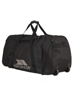 Pulley Trolley Bag Trespass