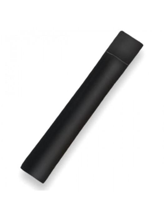 Plastic Pen Suede Pen Pouch Retractable Penswith ink colour N/A