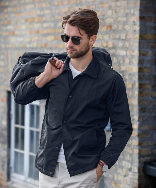 Plain Independence unisex jacket Jackets Nimbus Lining: 125. Shell: 110 GSM