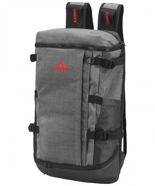 Plain Rucksack backpack Bags Adidas®  GSM