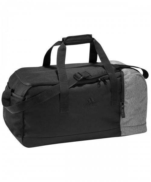 Plain Duffle bag Bags Adidas® 498g GSM