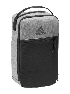 Plain Shoe bag Bags Adidas® 82g GSM