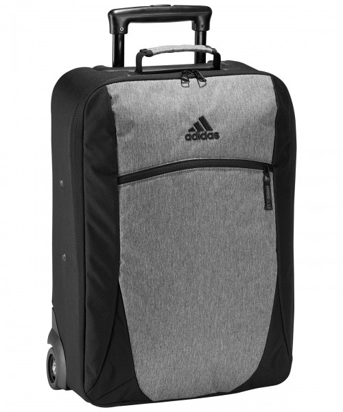Plain Travel bag Bags Adidas® 1179g GSM