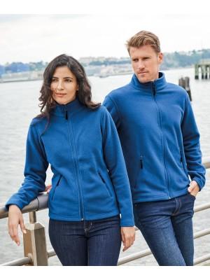 Plain Women's Hammer™ microfleece jacket Jackets Gildan 280 GSM