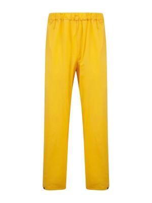 Plain Rain trousers Jackets Splashmacs 90 GSM