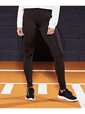 Plain Women's cool workout leggings  Leggings AWDis Just Cool 280 GSM