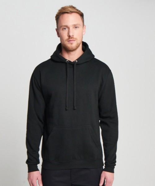 Plain Pro hoodie Hoodies Pro RTX 300 GSM