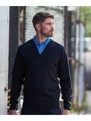 Plain Pro sweater Sweater Pro RTX 260, 10 Gauge GSM