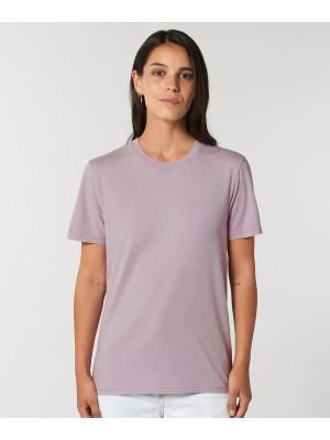 Plain Creator Vintage (STTU831) T-Shirts Stanley / Stella 155 GSM