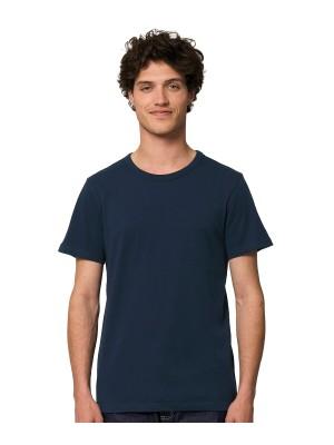 Plain Stanley Adorer, The men's light t-shirt T-Shirts Stanley / Stella 140 GSM
