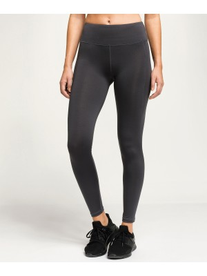 Plain Women's TriDri® performance leggings  Leggings TriDri® 260 GSM