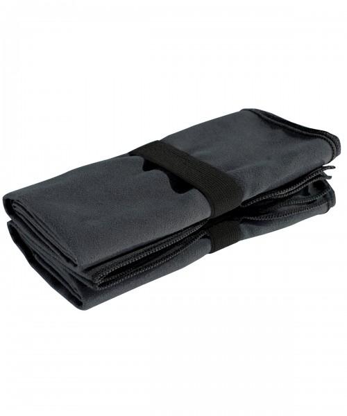 Plain TriDri® microfibre quick-dry fitness towel Towels TriDri® 200 GSM