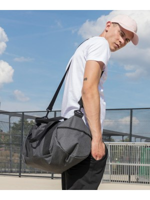 Plain Weekender Bags Build Your Brand  GSM