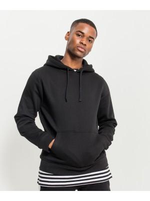 Plain Merch hoodie Hoodies Build Your Brand 250 GSM