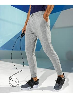 Plain TriDri® fitted joggers Joggers TriDri® 250 GSM