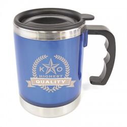 Personalised Matisse Travel Mug