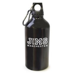 Personalised Pollock Sports Bottle