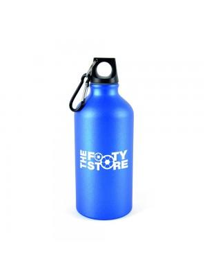 Personalised Dalton Sports Bottel