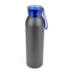 Personalised Eclipse Sports Bottle