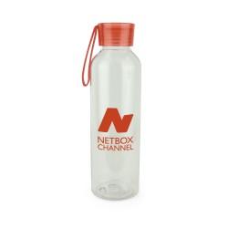 Personalised Jennings Sports Bottle