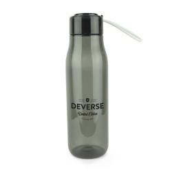 Personalised Stepanie Sports Bottle